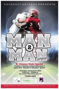 man2man-poster-mike-122514
